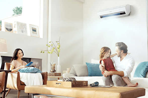 How To Choose An Air Conditioner -10 Best Tips 1