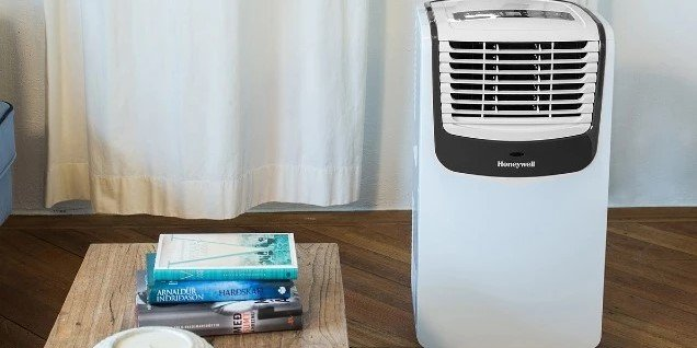 What To Consider Before Buying A Portable Air Conditioner Under 300?