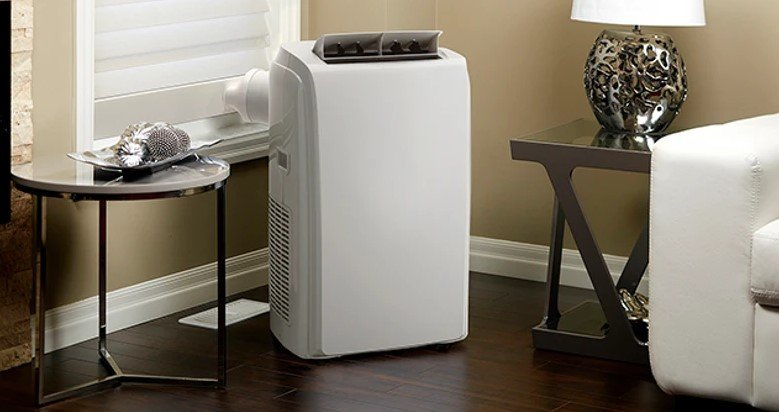 What To Consider Before Buying A Portable Air Conditioner Without Hose?