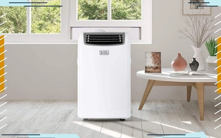 Why Should You Buy A Portable Air Conditioner Under 0 Dollars?