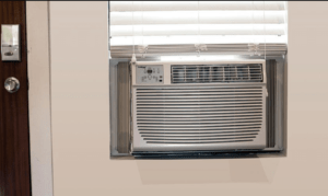 benefits of air conditioner