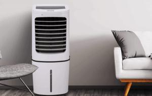 Swamp Cooler Vs Air Conditioner
