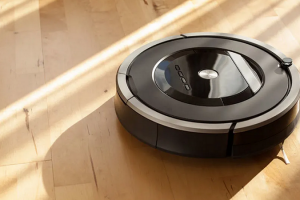 Are-robot-vacuums-worth-it