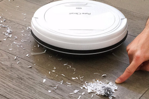 How-do-robotic-vacuum-cleaners-work