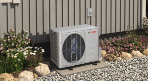 Do Ventless Air Conditioners Work