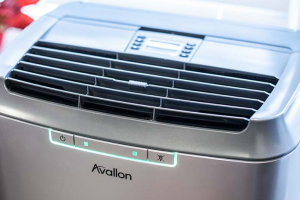 How Long Can You Run A Portable Air Conditioner