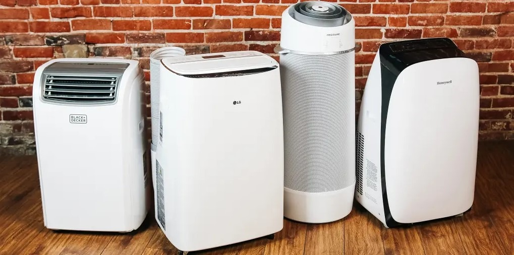 How To Use A Portable Air Conditioner?