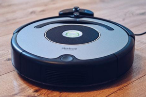 how-does-a-robot-vacuum-work