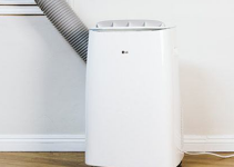 Are-Portable-Air-Conditioners-Worth-It