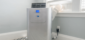 Can-You-Use-A-Portable-Air-Conditioner-Without-A-Window