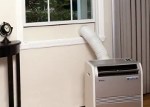 How-Long-Can-You-Run-A-Portable-Air-Conditioner