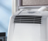 How-Long-Can-You-Run-a-Portable-Air-Conditioner-Continuously