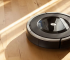 How Often to Run Robot Vacuum