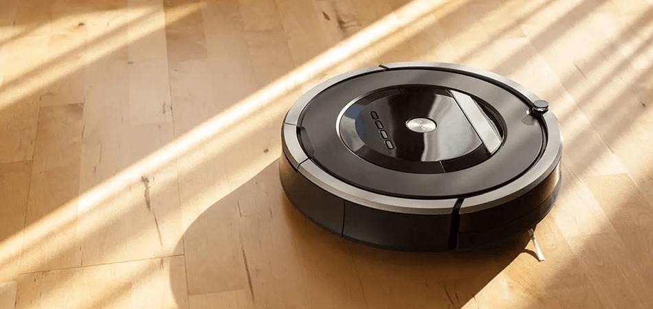 How Often to Run Robot Vacuum