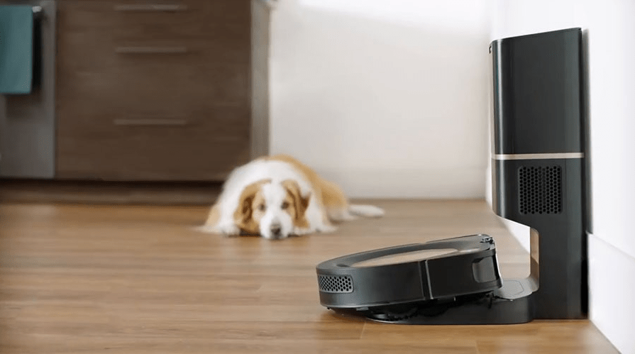 how often should you use robot vacuum