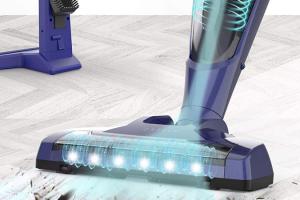 best-vacuum-cleaner-for-bad-back