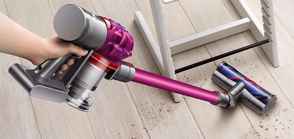 best-vacuum-for-arthritis-sufferers