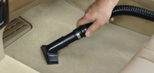 best-vacuum-for-detailing-cars