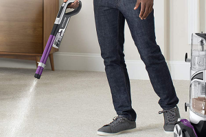 Best-Carpet-Cleaner-For-Stairs