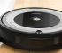irobot roomba 850 review