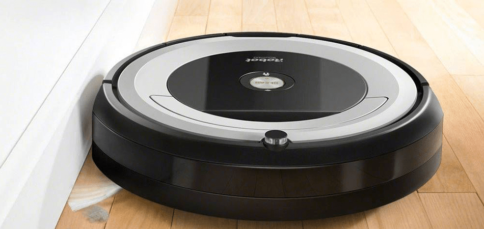 The Best Irobot Roomba 850 Review of 2021