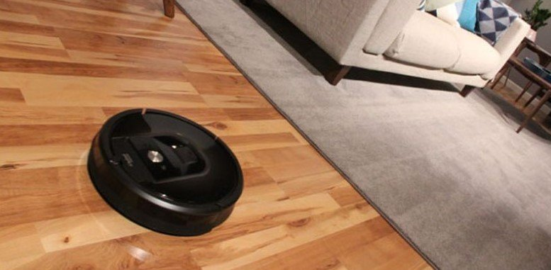 Are Robot Vacuums Better For Hardwood Floors Or Carpets?