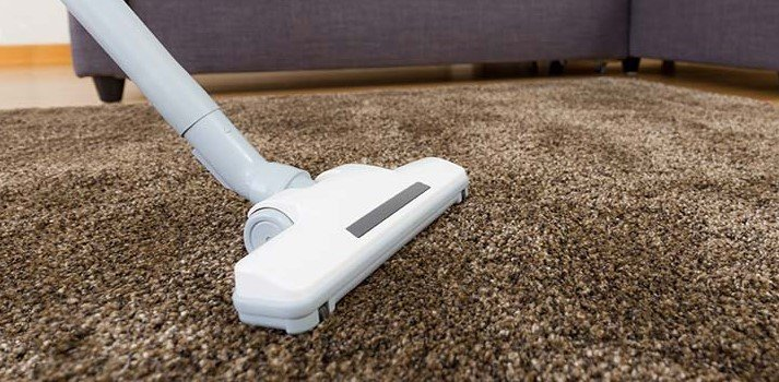 Preventive Tips to Use the Vacuum Cleaner