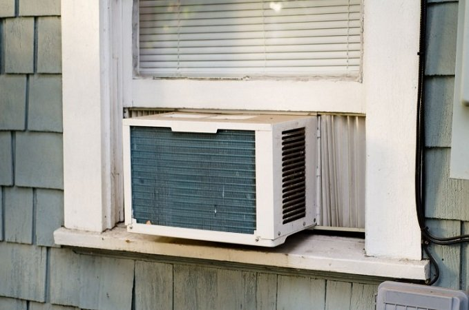 How Often Should You Clean Your Window Air Conditioner?