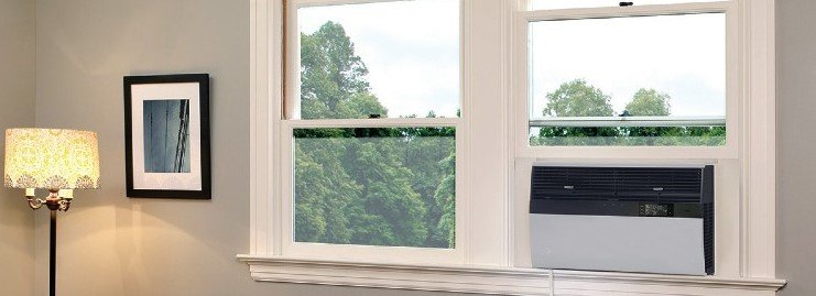 Window Air Conditioner Maintenance Tips